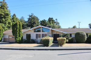 3404 N Street, Eureka, CA 95503