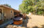 1555 Ca 96, Willow Creek, CA 95573