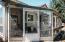 2161 Crystal Way, McKinleyville, CA 95519