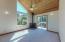 65 Laurel Glen Road, Hydesville, CA 95547