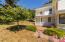 444 Phelan Road, Loleta, CA 95551