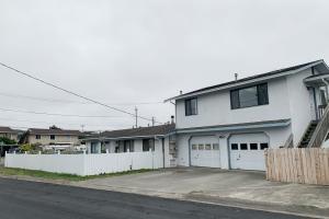 1713 Roberts Way, Arcata, CA 95521