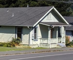 159 Main Street, Scotia, CA 95565
