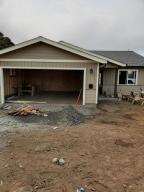 1105 Mccullen Avenue, Eureka, CA 95503