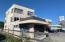 6710 Fields Landing Drive, Fields Landing, CA 95537