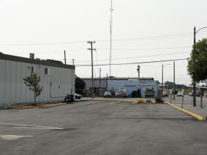 703 Summer Street, Eureka, CA 95501