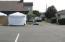 215 W 7th Street, Eureka, CA 95501
