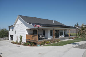 1720 Hannah Court, McKinleyville, CA 95519