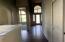 Hallway (1st floor)