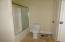 Bathroom (2nd Level)