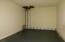 Bonus Room (2nd Floor)