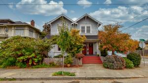 241 15th Street, Eureka, CA 95501