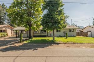 238 Easter Avenue, Weaverville, CA 96093