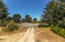0 Loma Avenue, Eureka, CA 95503