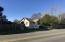 3212 State Highway 36, Hydesville, CA 95547