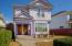 1407 J Street, Eureka, CA 95501
