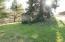 7194 Worthington Drive, Humboldt Hill, CA 95503
