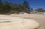 ±463 Acres Old Three Creeks Road, Willow Creek, CA 95573