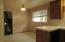 1685 Charles Avenue, Arcata, CA 95521