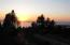 Lot 1 Ocean Spruce Lane, Humboldt Hill, CA 95503