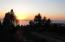 Lot 4 Ocean Spruce Lane, Humboldt Hill, CA 95503
