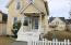 1223 I Street, Eureka, CA 95501