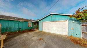 1686 Murray Road, McKinleyville, CA 95519