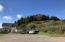 637 Fernbridge Drive, Fortuna, CA 95540