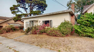 2215 California Street, Eureka, CA 95501