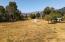 28671 Mattole Road, Petrolia, CA 95558