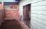 1962 Quaker Street, Eureka, CA 95501
