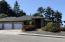 6614 Bret Harte Lane, Humboldt Hill, CA 95503
