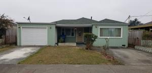 3126 M Street, Eureka, CA 95503