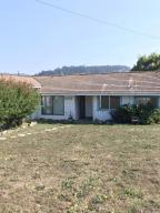 1883 Ronald Avenue, Fortuna, CA 95540