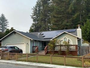 7008 London Drive, Eureka, CA 95503