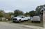 1811 Caroline Avenue, McKinleyville, CA 95519