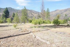 101 River Acres None, Junction City, CA 96048