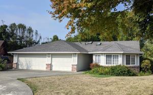 3140 Maggie Lane, Fortuna, CA 95540