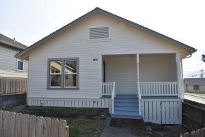 641 3rd Street, Scotia, CA 95565