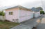 857 7th Street, Fortuna, CA 95540