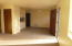 4653 Mckinnon Court, Arcata, CA 95521