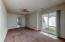 1945 Ashdown Avenue, McKinleyville, CA 95519