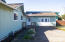 1666 Bella Vista Road, McKinleyville, CA 95519
