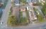 3031 Dolbeer Street, Eureka, CA 95501