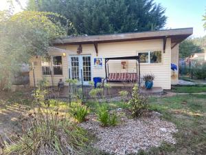 531 K St & 750 5th Ave Street, Blue Lake, CA 95525