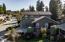 4560 Luke Court, Cutten, CA 95503
