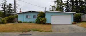 6189 Princeton Drive, Humboldt Hill, CA 95503