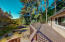 6197 Rohnerville Road, Hydesville, CA 95547