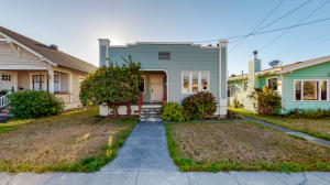1614 Williams Street, Eureka, CA 95501