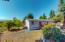 3707 S First Street, Fortuna, CA 95540
